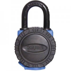 All Terrain Padlocks