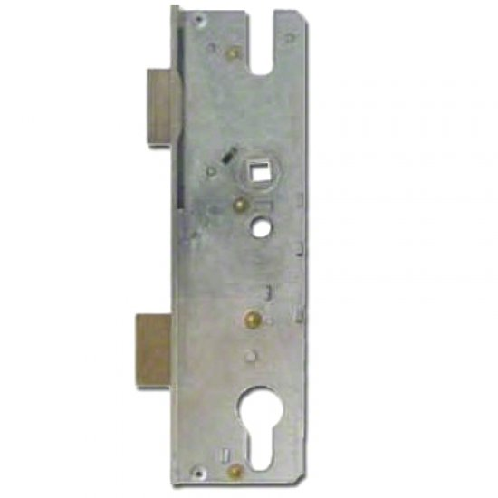 KFV 55mm Backset Replacement Gearbox