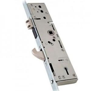 Upvc Centre lockcases