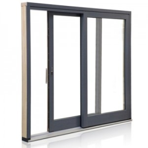 Patio Door Products