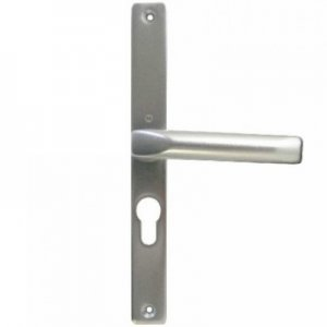 48mm Centres Upvc Handles