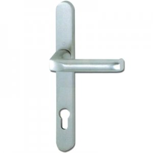 92mm Centres Upvc Handles