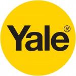 Yale Wireless Alarms
