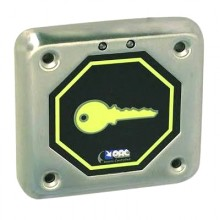 PAC Oneprox Vandal Resistant Proximity Reader