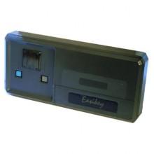 PAC Easikey 250 Proximity Control Unit