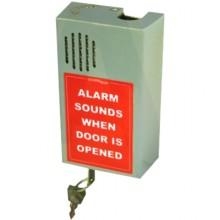 Cooper Panic Bolt 120 Alarm