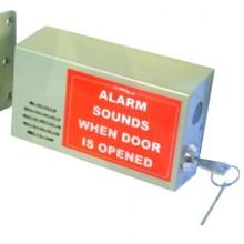 Cooperbolt Door Alarm 130