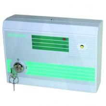 Hoyles 100 Series Exitguard Alarm