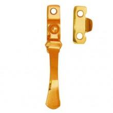 Wedge Design Casement Fastener