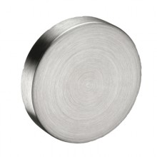 Blind Concealed Escutcheon A8210