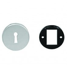 Concealed Fixing PA Escutcheon UK
