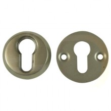 Chubb 3C14 Security Rose Escutcheon