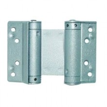 Allendor Double Helical Spring Hinge
