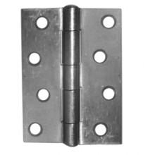 Crompton 451 Strong Steel Hinge