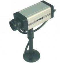 CD50 Dummy Internal Camera