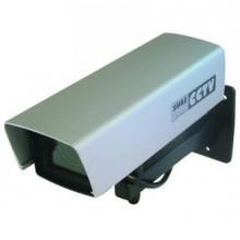 CD75 Dummy External Camera