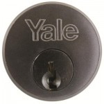 Yale Cylinders