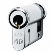 Eurospec MP15  Euro Single Cylinder