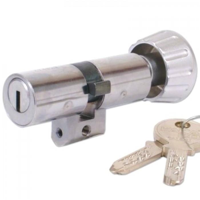 Kaba Thumbturn Cylinder Kv519