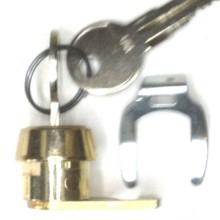 Renz Cam Lock