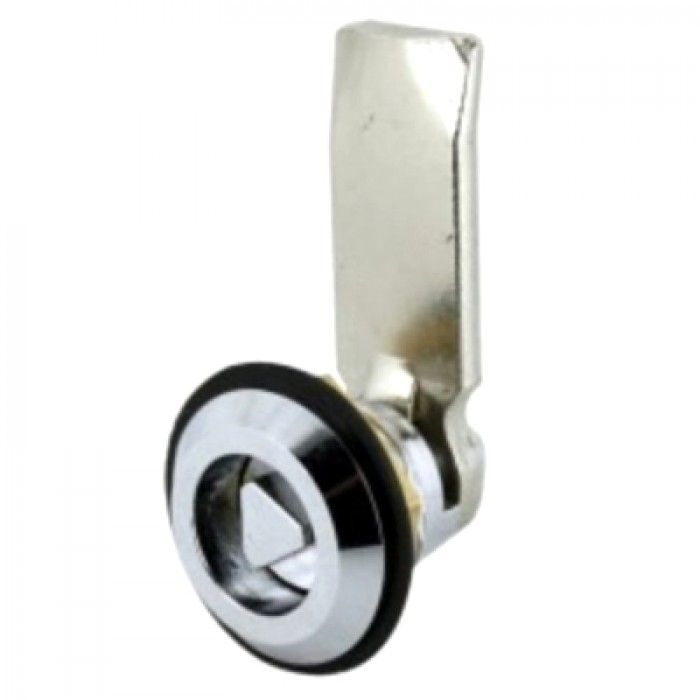Gas Meter Budget Cam Lock
