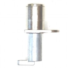 MLM Anti Tilt Pedestal Lock