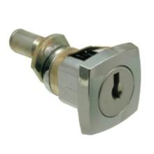 LF 1346 Multi Drawer Lock