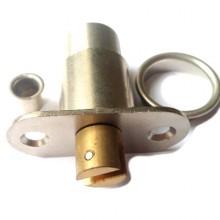 Dom Push Lock