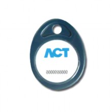 ACT ACTProx FOB-B Proximity Fob Pack of 10