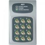 ACT Technology
