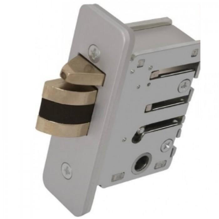 co op card lock application online