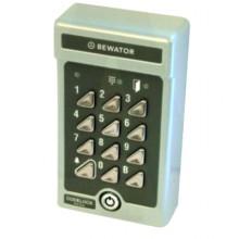 Bewator K44 Duo Keypad