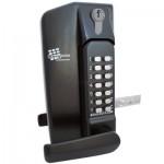 Borg Digital Locks