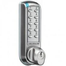 Codelocks CL2255 Battery Operated Digital Lock