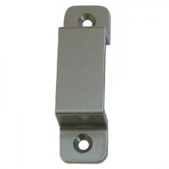 Lockey Rim Bolt Digital Lock