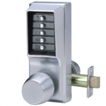 Kaba 1011 Digital Lock