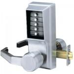 Digital Door Locks and Keypads