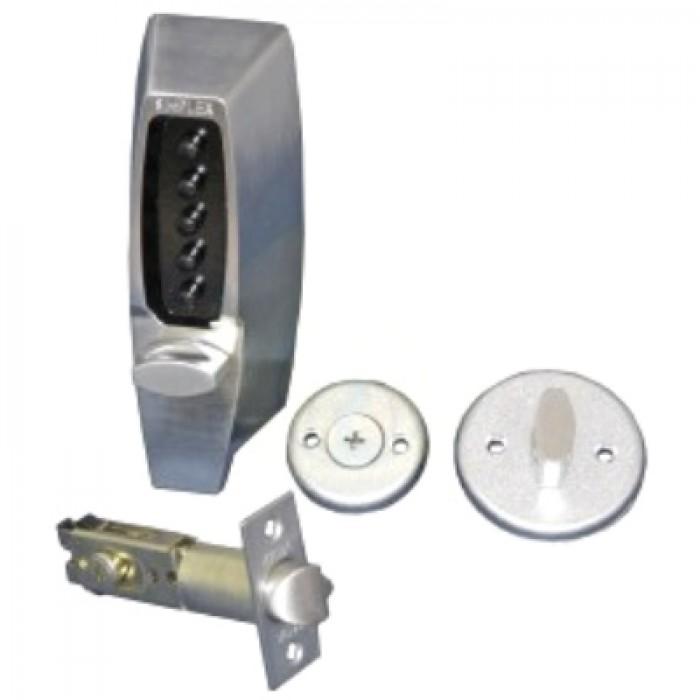 Kaba Lock Code Change Bing Images