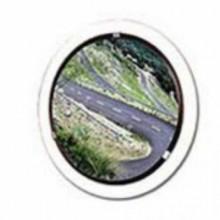 Acrylic Blind Spot Mirror
