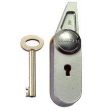 Banham W108 Window Lock for Metal Windows