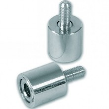 Bramah Rola Metal Window Lock