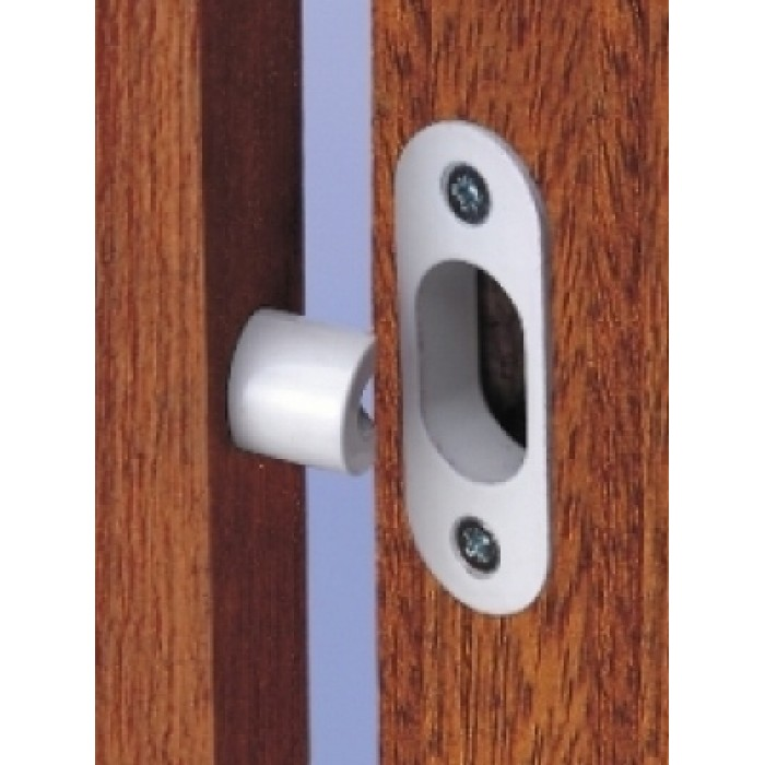 Yale Ws12 Security Hinge Bolt