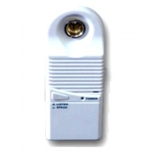 View Com Internal Intercom and Door Viewer