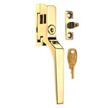 Era 808 Locking Casement Window Handle