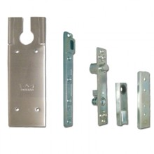 Dorma BTS80 Double Action Floor Door Closer Kit