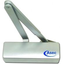 Asec GEZE Overhead Closer Size 4