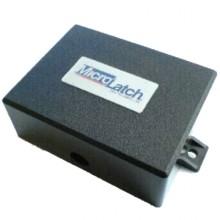 Microlatch Wireless REC 20 Receiver