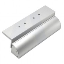 ICS 300ZLDC Mini Z and L Bracket Architectural Covers Inward