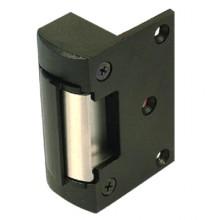 Trimec TS152 12VDC Rim Release