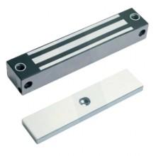 Asec Slimline External Gate Magnet GL850R